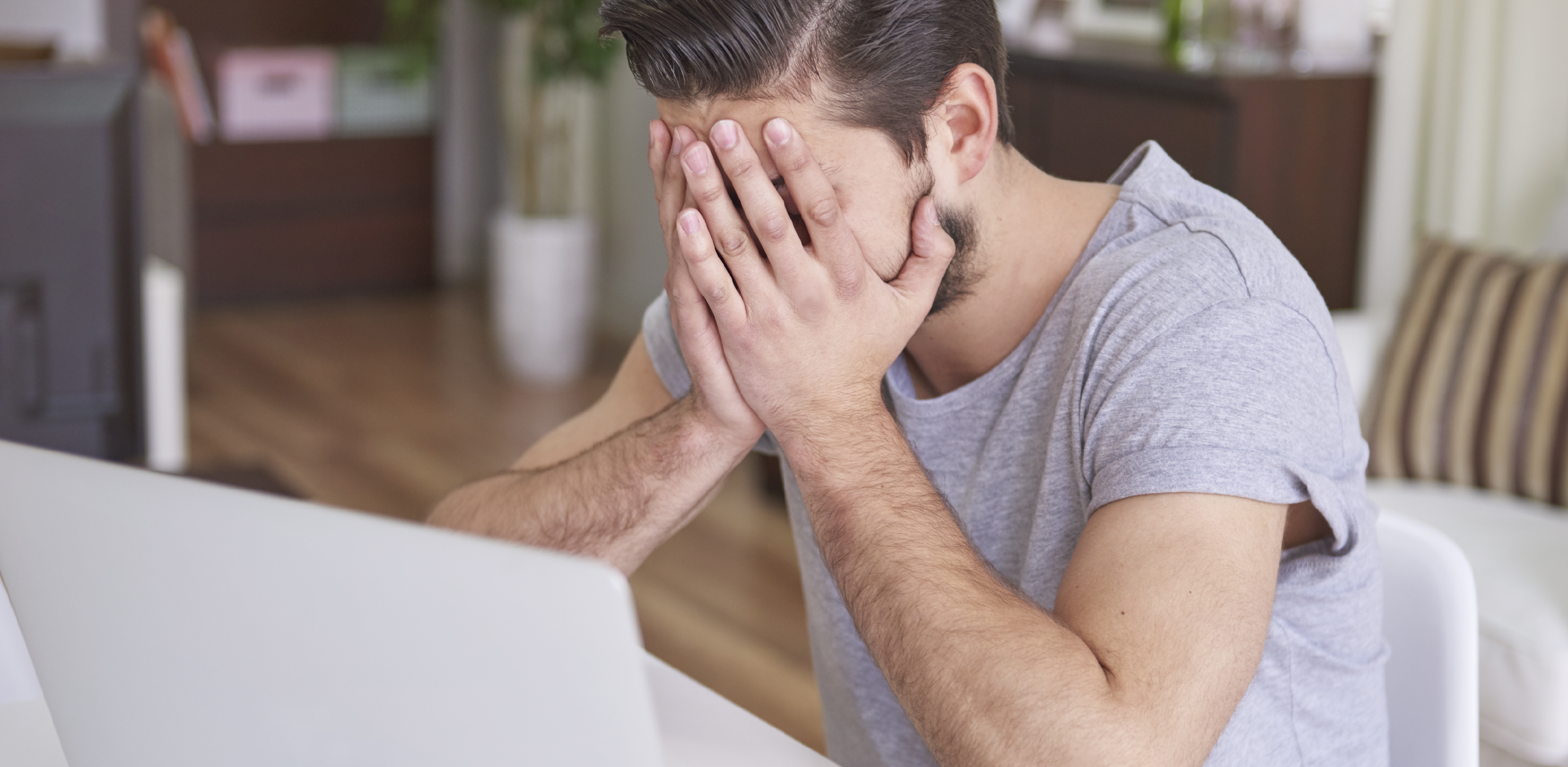 4 Super Common Email Mistakes—and 4 Super Easy Fixes