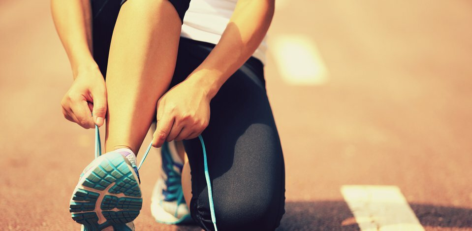 3 Ways You Can Get Back on Track After a Major Setback (and Still Hit Your Goals)