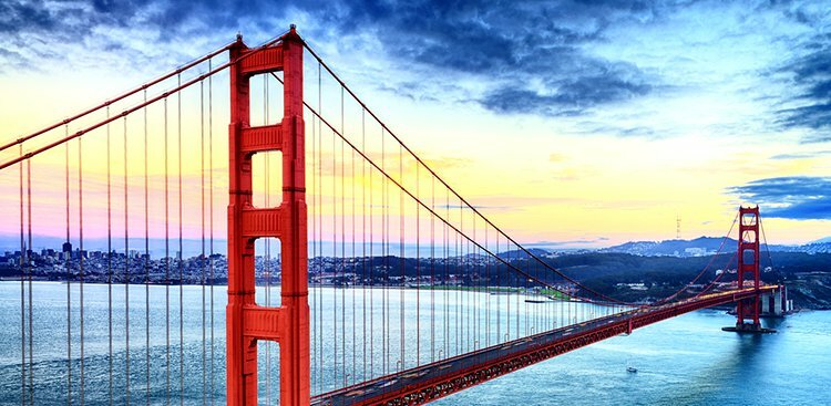 10 Exciting Companies Hiring in San Francisco Right Now