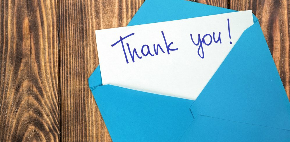 The Big Secret to Getting Acknowledged for All Your Hard Work Is to Ask For It