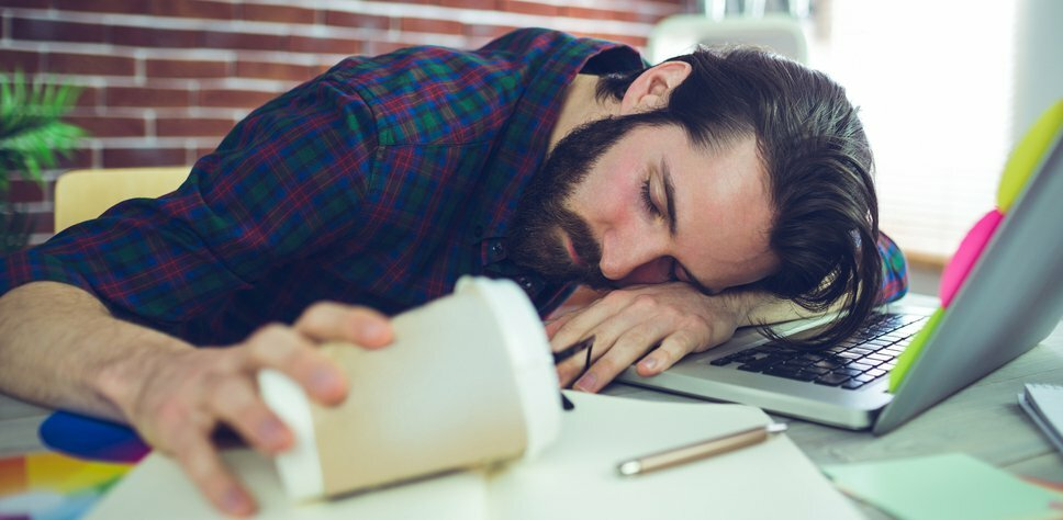 6 Real Life Lessons Learned From 6 Really Bad First Jobs