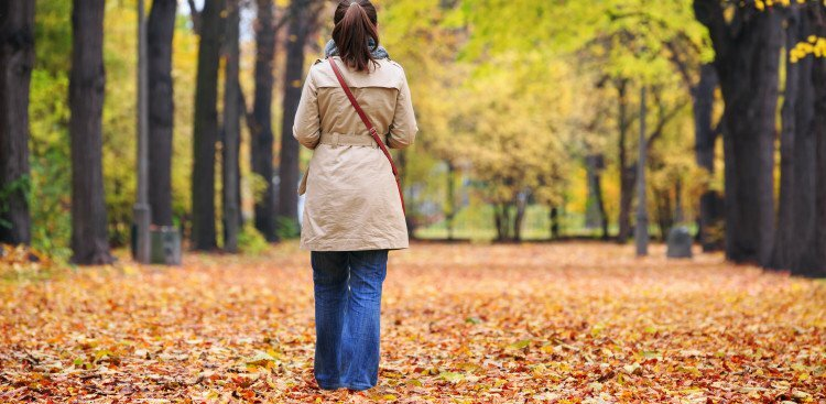 4 Legitimate Reasons You Should Quit Your Good Job