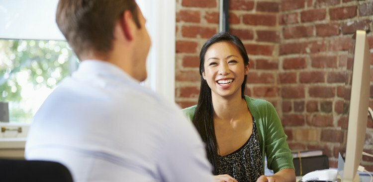 5 Smart Moves to Make in a Technical Interview (That Have Nothing to Do With Coding)