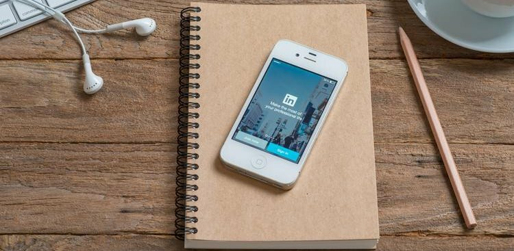 4 LinkedIn Updates You Need to Know About for 2016