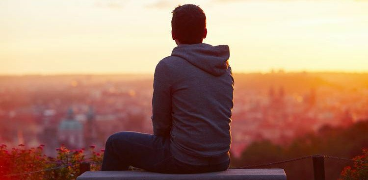 7 Signs You're Overthinking That Big Decision