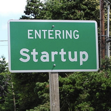 5 Must-Dos Before Founding a Start-Up