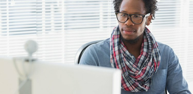 How to Nail Your Digital Interview (and Actually Get to Meet the Hiring Manager in Person)