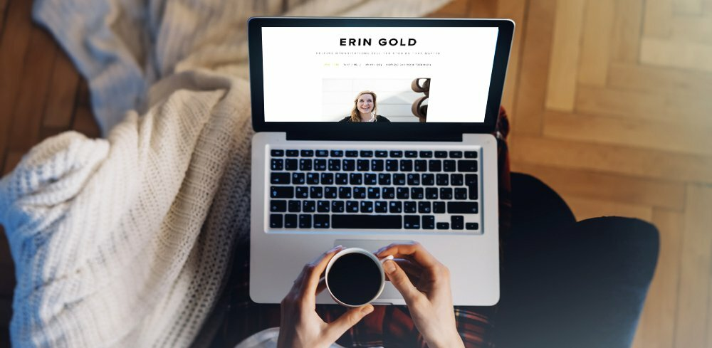 Ready to Take Your Online Presence to the Next Level? 9 Perfect Website Templates to Get You Started