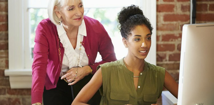 7 Questions to Ask Your Career Counselor