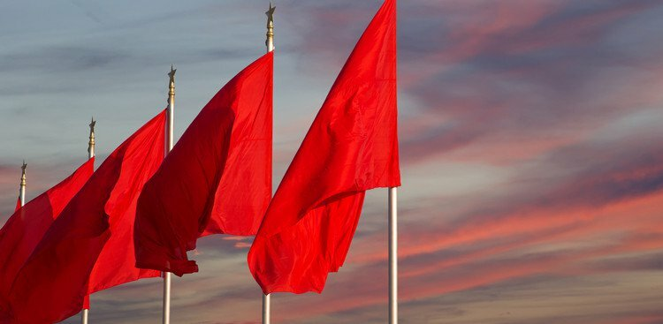4 Red Flags You Can't Ignore—No Matter How Badly You Want the Job