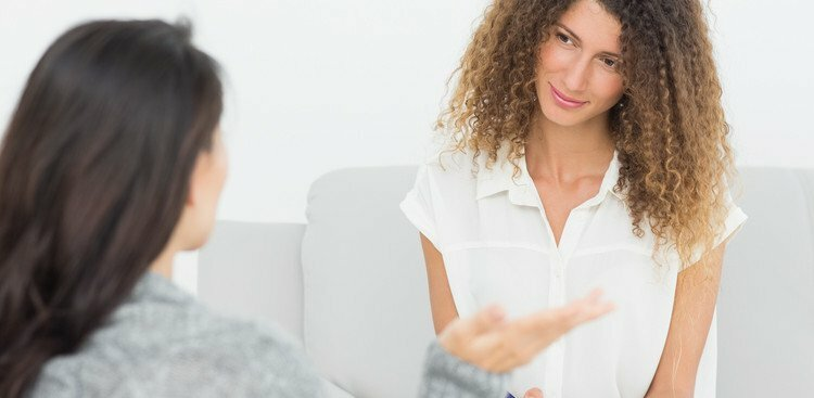 5 Solid Questions You Can Always Ask at the End of an Interview