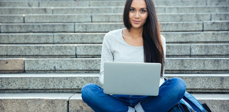 The 11 Career Lessons That Led to Me Getting 7 Job Offers