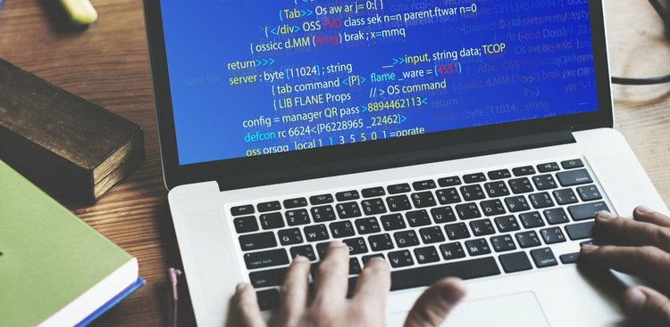 3 Ways to Boost the Efficiency of Your Coding Interview Solution