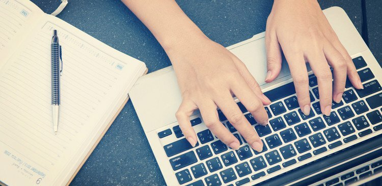 The Email Template That Guarantees Your Reference Will Say All the Right Things