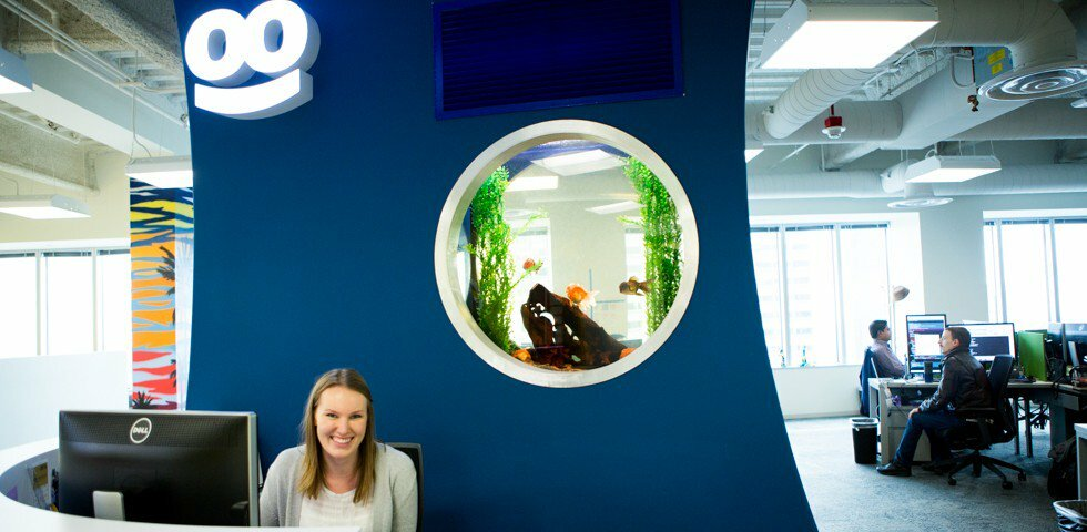 13 Companies Hiring Like Crazy in May