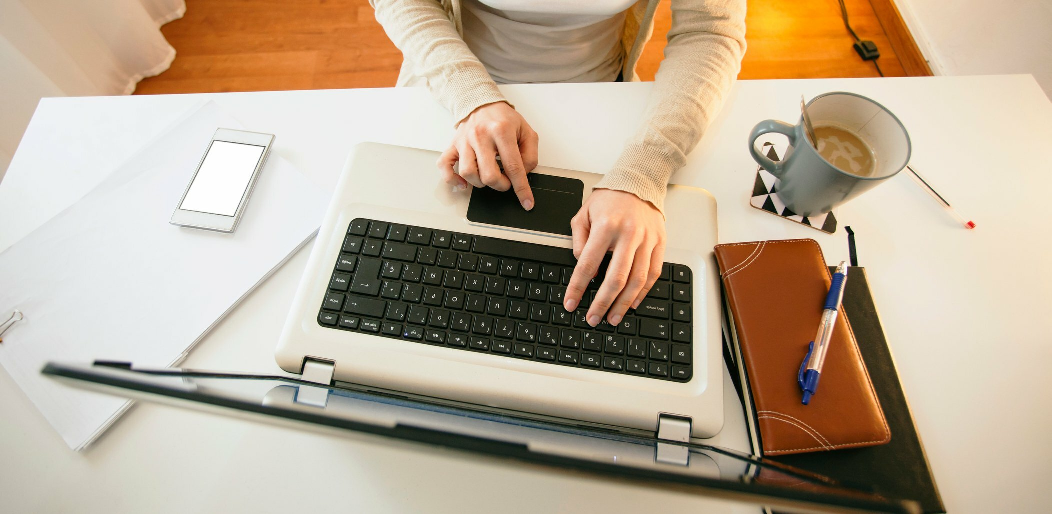 How to Write a LinkedIn Article if You're Not a Writer (and Still Sound Credible)
