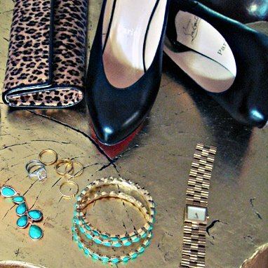 3 Fashion Investments Every Woman Should Make