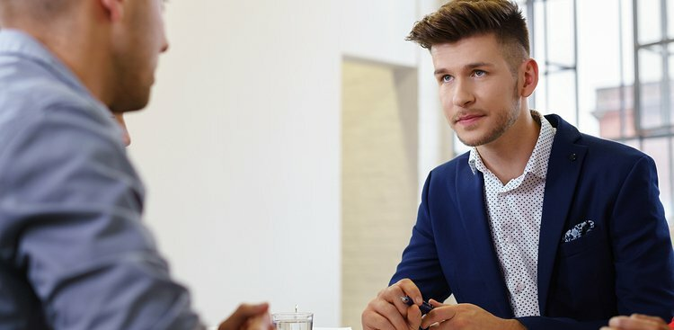 How to Defend Your Job When Your Boss Gives You an Ultimatum