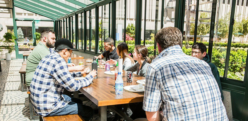 10 Awesome San Francisco Companies to Check Out This Week (That Are All Hiring!)