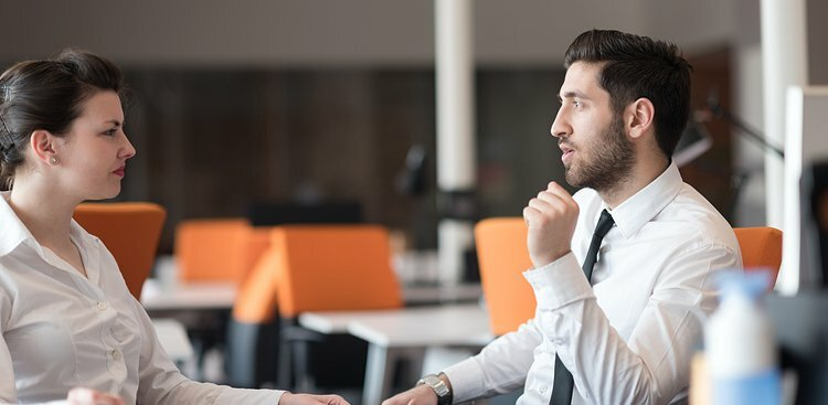Should You Tell Interviewers the Truth—or What They Want to Hear?