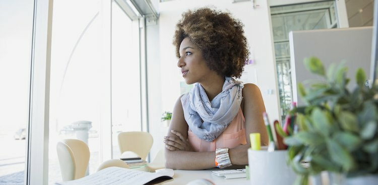 10 Career Mistakes Life's Simply Too Short for You to Make