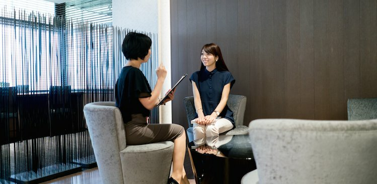 Learn From My Mistakes: Why I Didn't Get the Job After 7 Interview Rounds