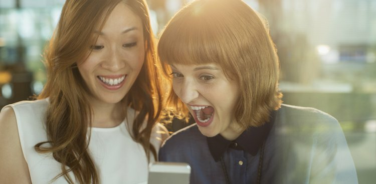 How to Get More Millennials to Apply to Your Company (and Stick Around a While)