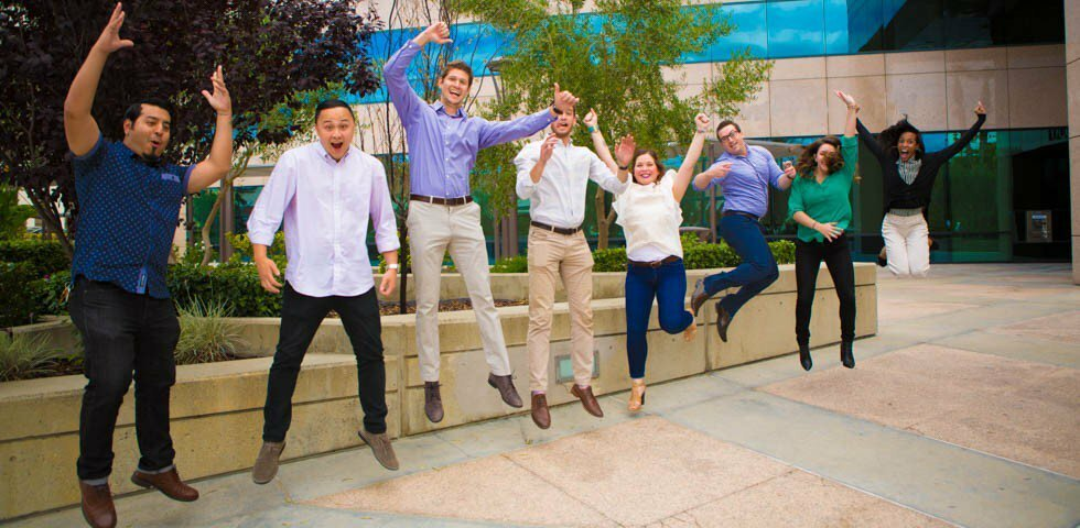 10 Incredible Los Angeles Companies (That Are All Hiring!) to Check Out This Week