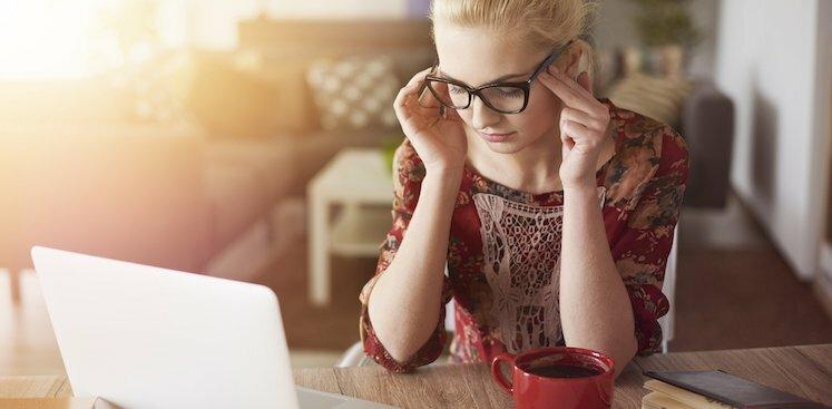 How to Realistically Change Careers When Your Current Job Totally Drains You