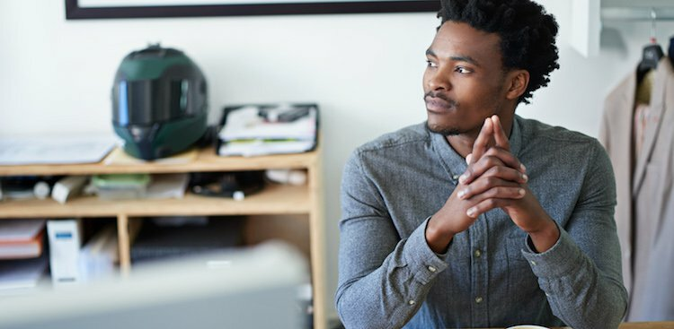3 Questions to Ask Yourself Before Quitting Your Perfectly Good Job