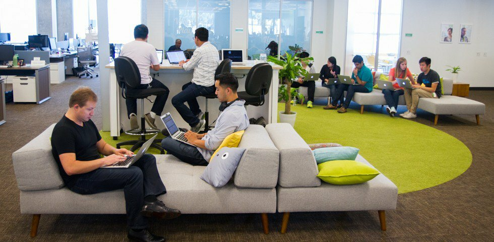 8 Awesome San Francisco Companies to Check Out for Your Next Job