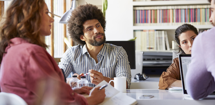 The 6-3-5 Technique Is the Brainstorming Replacement That Actually Works