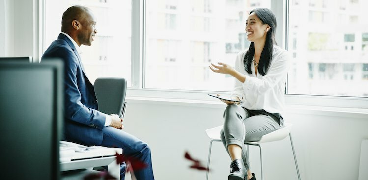 Annoying, But True: This Advice Still Matters if You Want to Get Promoted