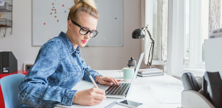 5 Skills That'll Make You Look Very (Very!) Qualified for a Remote Position