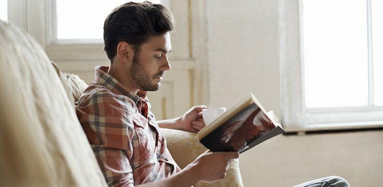 8 Career-Boosting Books That'll Get You Ahead This Year