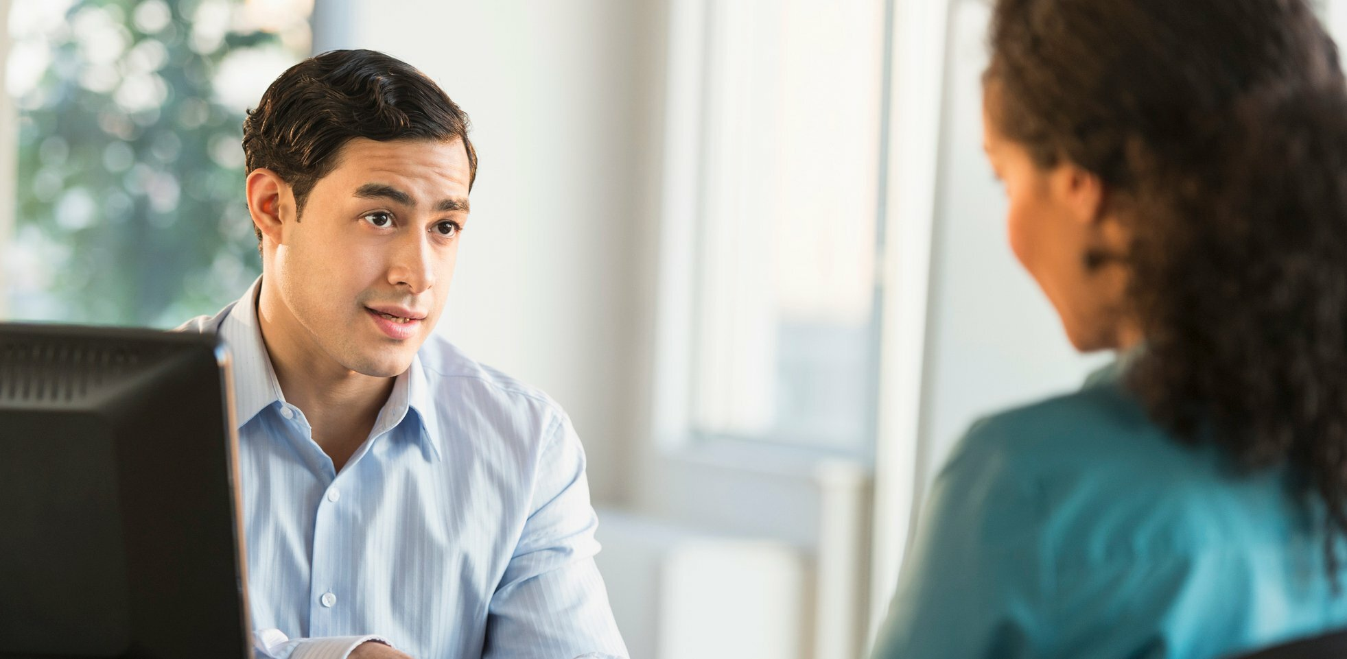 5 Common Interview Responses That Can Be Interpreted Two Different Ways