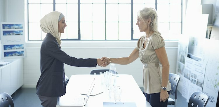 The Best Interview Questions to Ask in Every Round
