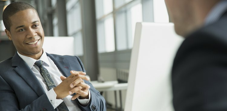 5 Perks You Didn't Realize You Could Negotiate in a Job Offer