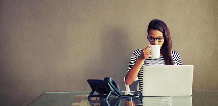 4 (Surprising) Industries That Will Expect You to Have a Personal Website by 2020