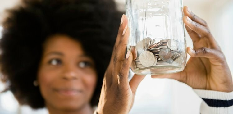 The Pain-Free Guide to Getting Your Budget Under Control in One Week