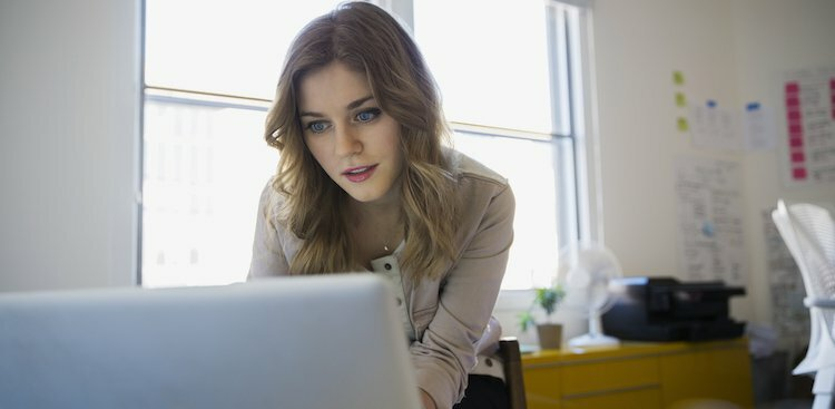The Job Search Trick That Skyrocketed My Response Rate