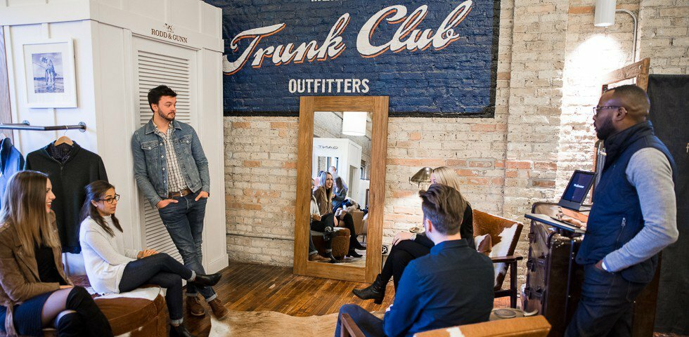 10 Amazing Chicago Companies That Are Hiring Now