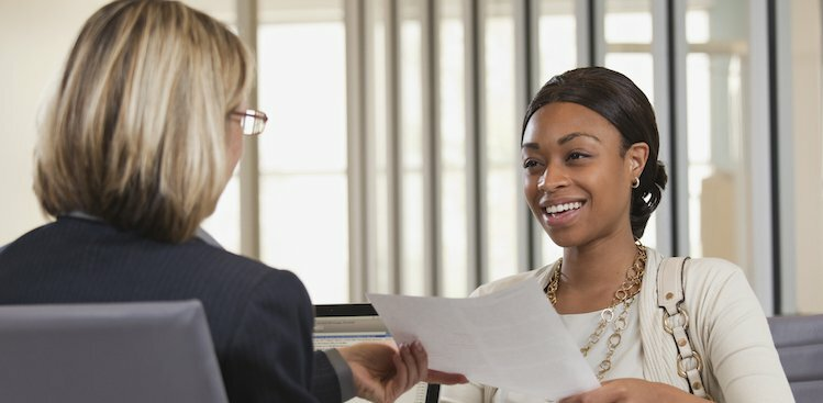 The Honest Truth on Lying About Your Salary in Interviews