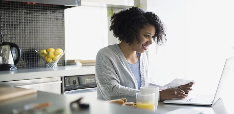 4 Ways to Make Achieving Impressive Money Goals Feel Easy