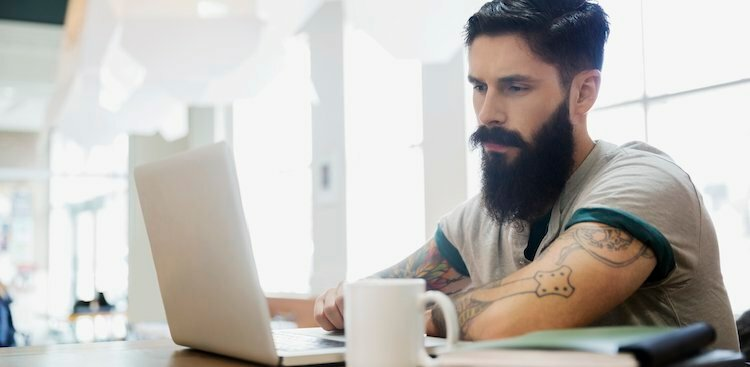 2 Quick Tips That'll Instantly Make You a Better Writer (Even if You Hate Writing)