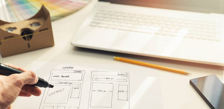 Here's How to Design a Brag-Worthy Website, Even If You're Not a Designer