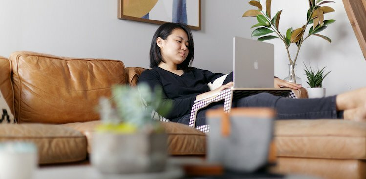 Ask a Recruiter: Do Resumes Even Matter Now That Everyone Has LinkedIn?