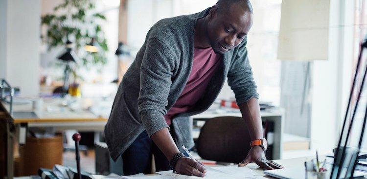 How to Develop an Online Blog No Matter Your Job Title
