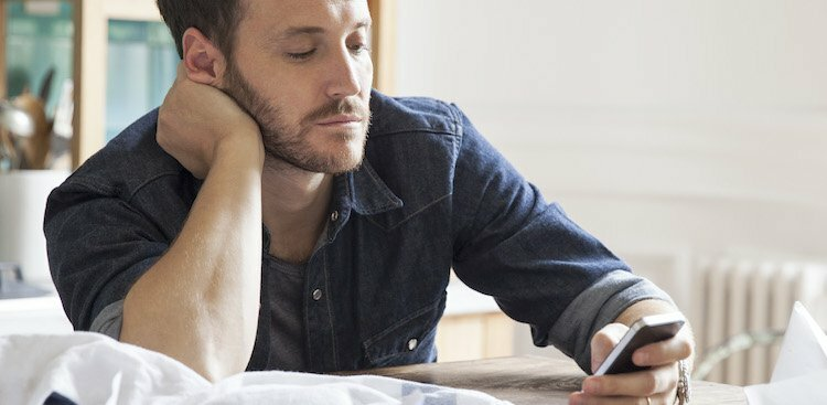 7 Free Apps to Turn to When You Have Downtime (That Are Better Than Social Media)