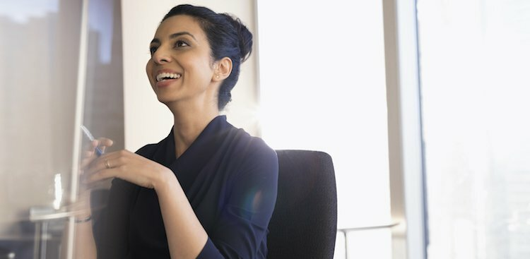 3 Ways to Feel Successful in the First 10 Years of Your Career